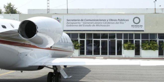 aeropuerto_lazaro