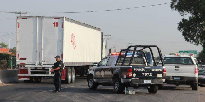 caen-por-robo-de-camion-y-plagiar-a-tripulantes-3ab0f24f6847716465e24cad39d0e2b2