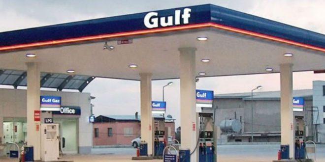 gulf-gasolinera-estados-unidos