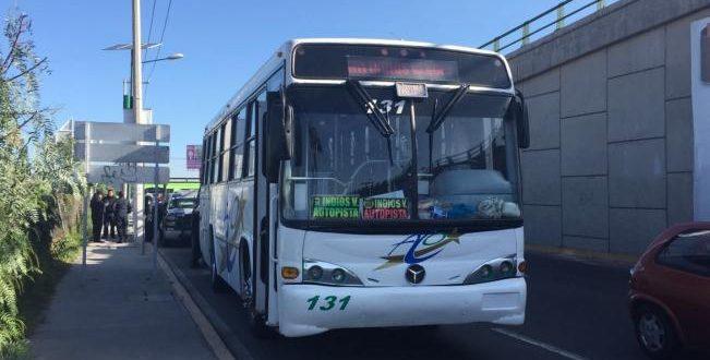 asalto_transporte_tecamac