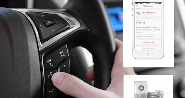 automatics-cool-app-for-cars-is-coming-to-apple-watch-100572620-primary-idge