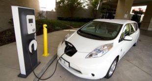autos-electricos-1658395w620
