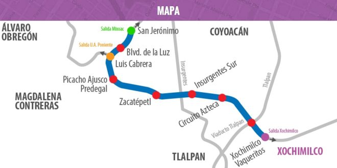 slide-mapa