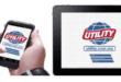 utility-app