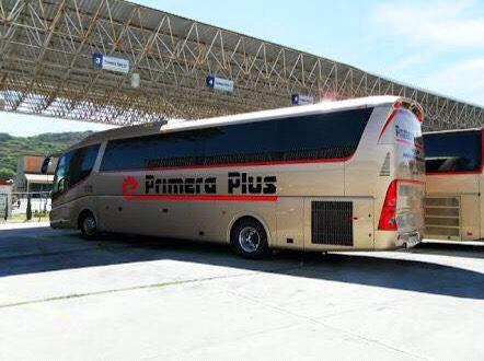 Photo of Aumentan tarifas en el transporte de pasajeros