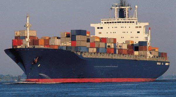 Multa cofece a 8 empresas de transporte mar timo for Empresas de transporte en tenerife