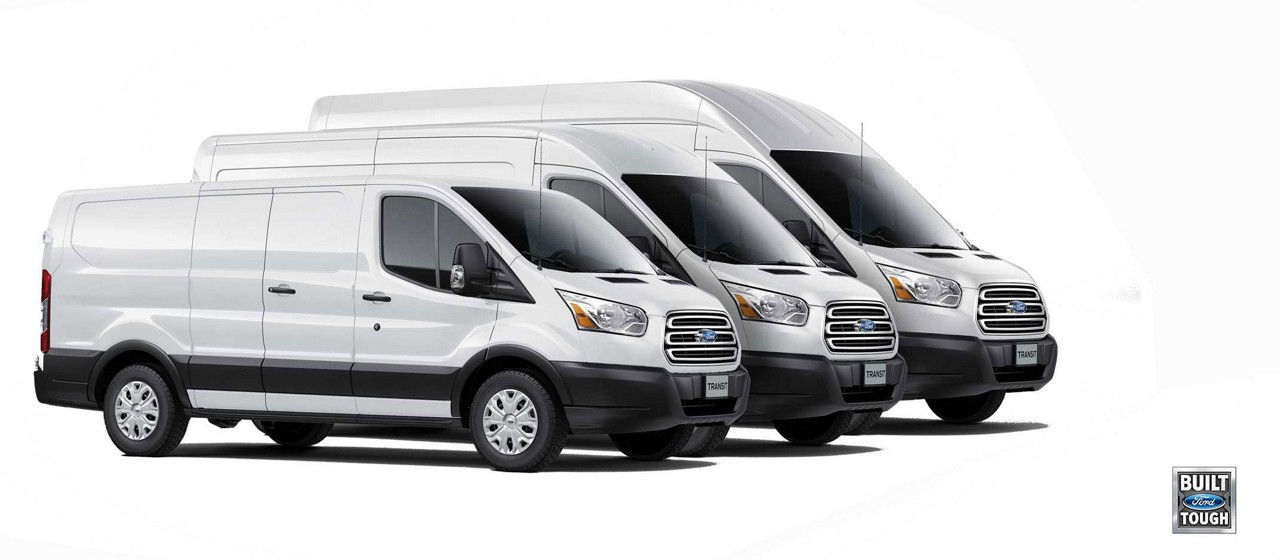 llaman a revisi n mas de 3 000 ford transit en m xico. Black Bedroom Furniture Sets. Home Design Ideas