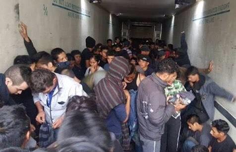 Photo of Busca Canacar evitar que operadores transporten indocumentados