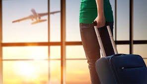 Photo of PROFECO en el choque de las aerolíneas con los derechos del pasajeros