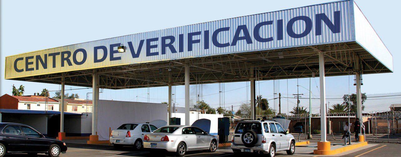 Photo of Publica DOF norma de verificación vehicular para 6 estados