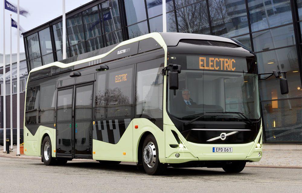 Photo of Chile va por que 40% de autos y 100% del transporte público sea eléctrico en 2050