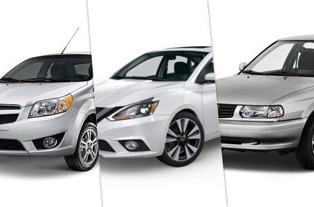 Photo of Estos son los 10 autos importados más vendidos en México