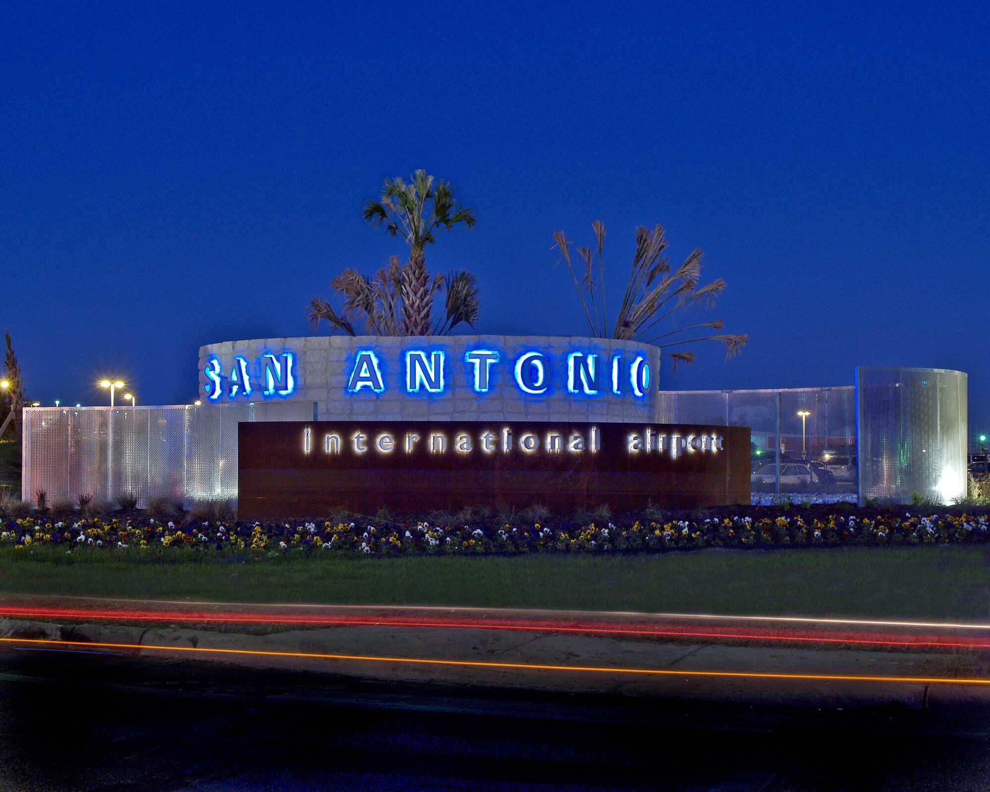 Photo of Interjet anuncia vuelos de León a Houston y San Antonio