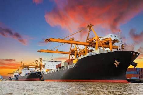 Photo of La nueva situación de las compañías de transporte marítimo