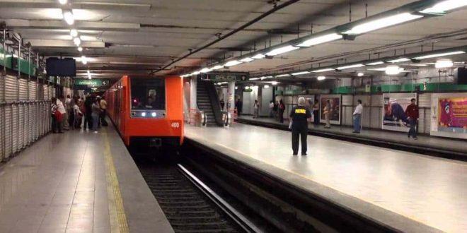 Resultado de imagen para linea 8 del metro ampliación