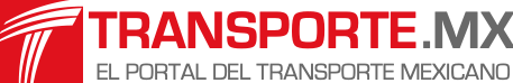 Transporte en México – Transporte.mx