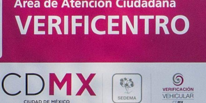 Calendario De Verificacion Fisico Mecanica 2019.Publican Calendario De Verificacion Para Segundo Semestre