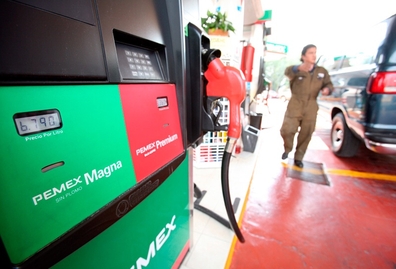 Photo of Fletes de combustible impactan a precios en Tamaulipas