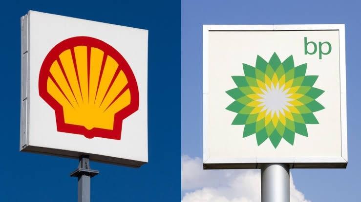 Photo of Shell y BP duplican importación de diésel y gasolina